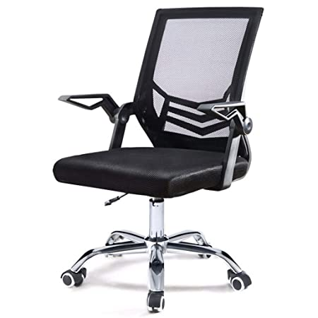 Silla escritorio Season New Products QUANFENG Silla para ...
