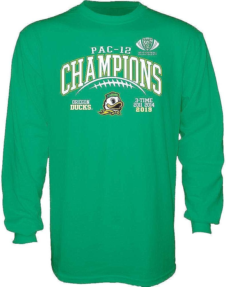Elite Fan Shop NCAA Mens Long Sleeve Shirt Charcoal Seal