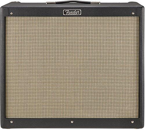 Fender Guitar Combo Amplifier Hot Rod Deville 2x12 2231100000