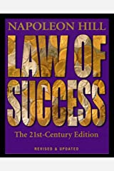 Law of Success: 21th Century Edition Kindle Edition