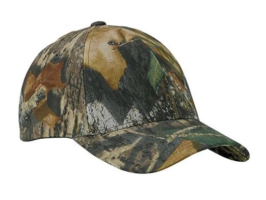 Original Flexfit Mossy Oak Break Up Hat Cap Flex Fit at Amazon Men s ... 768189da5c29