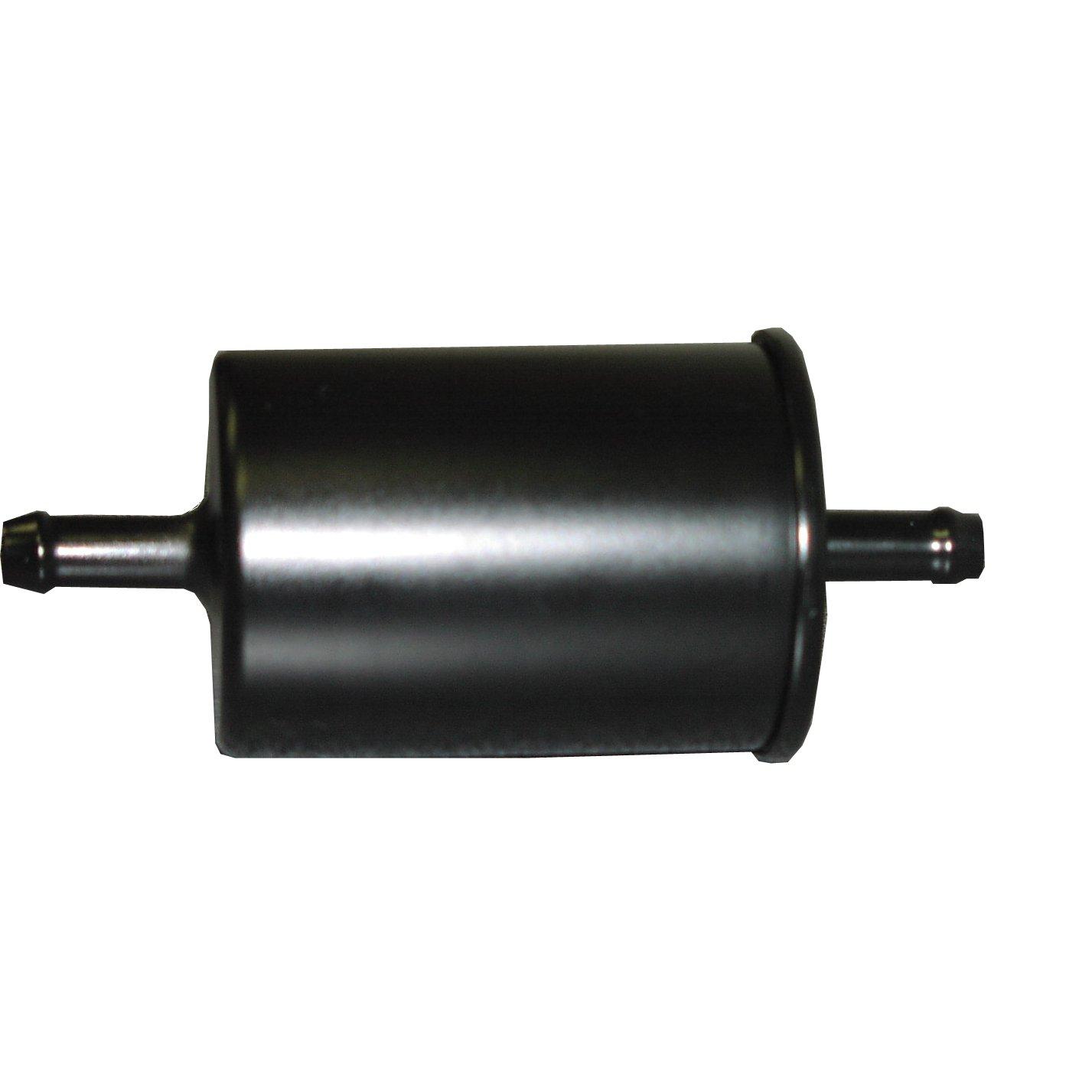 GKI PS0004 Power Steering Filter