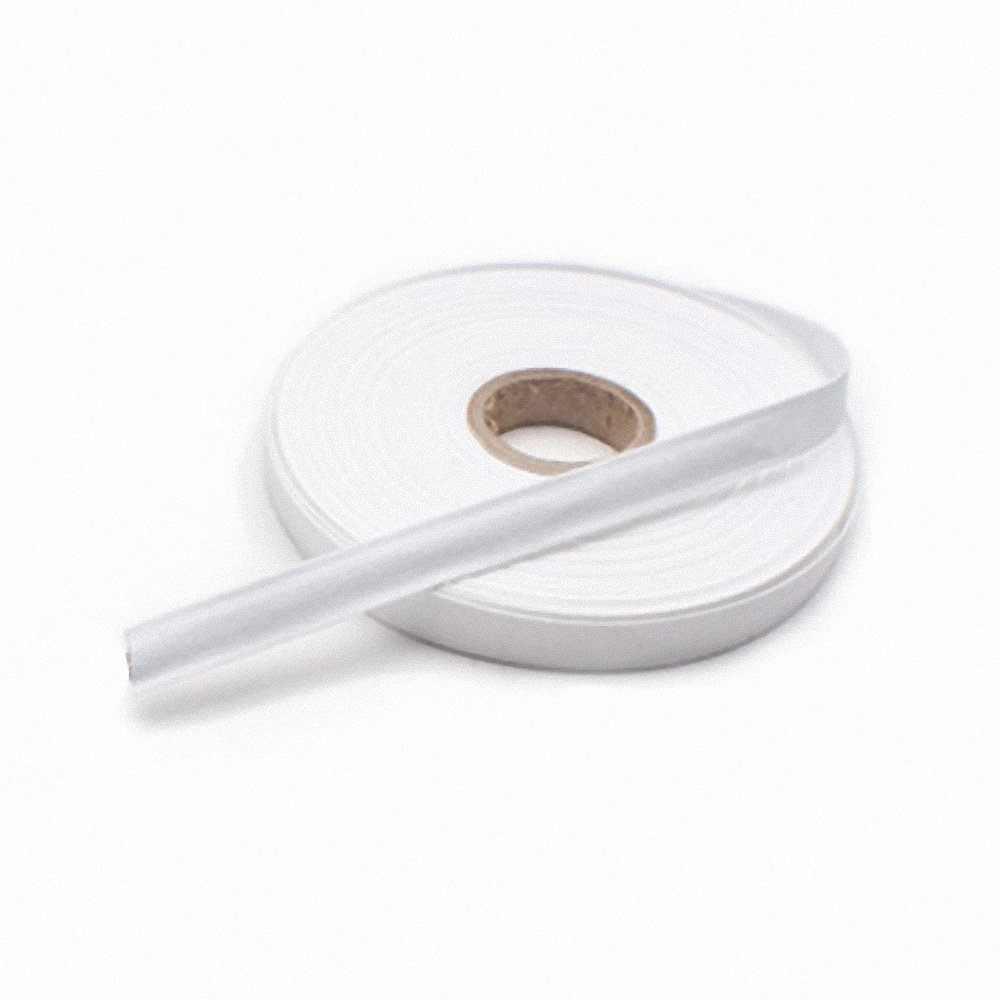 Bone Casing 1/2'' White - 50 Yard Roll by Making It Yourself