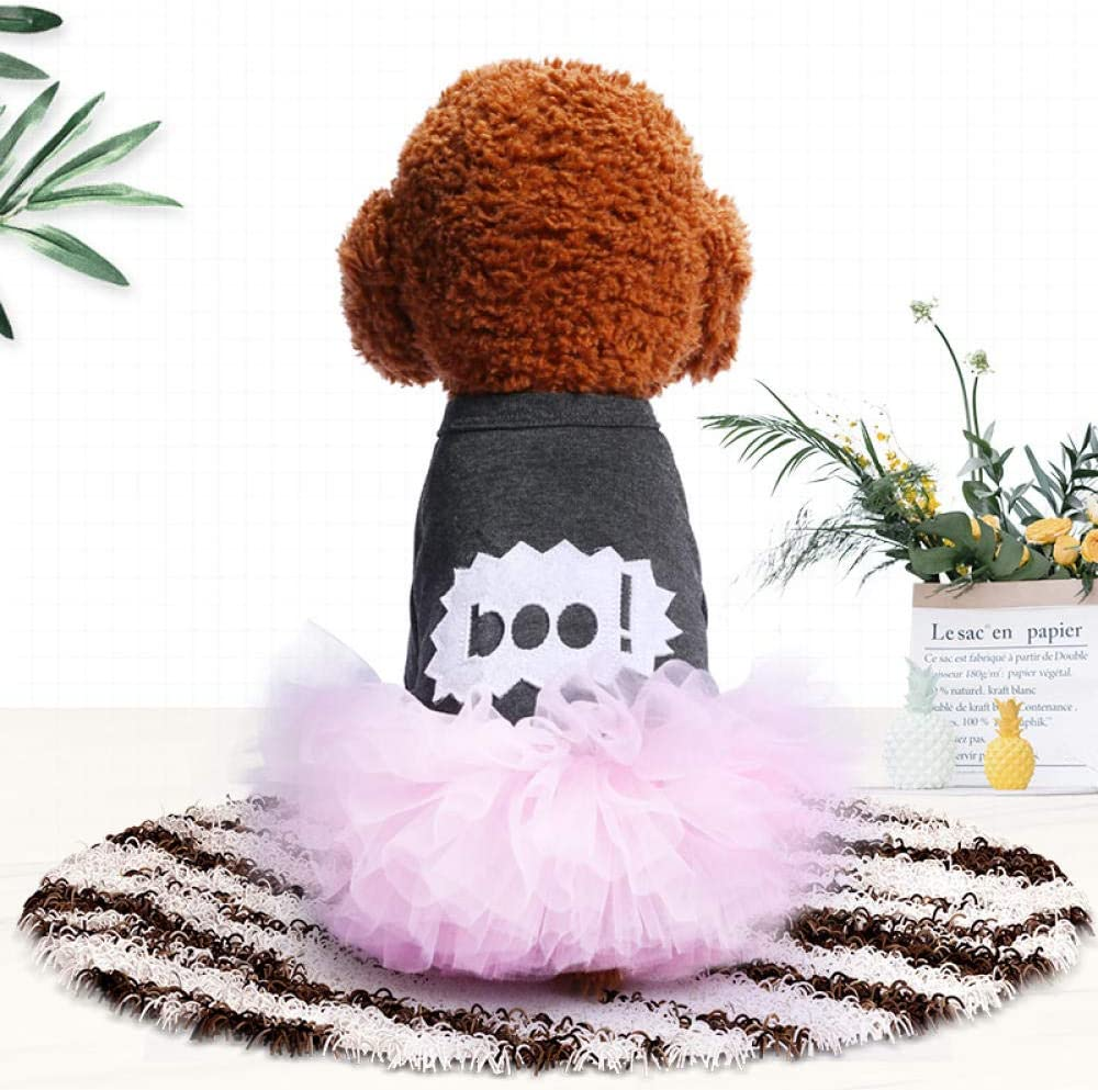 L Pet supplies Teddy Bomei, la Princesa del Disfraz de Gato ...