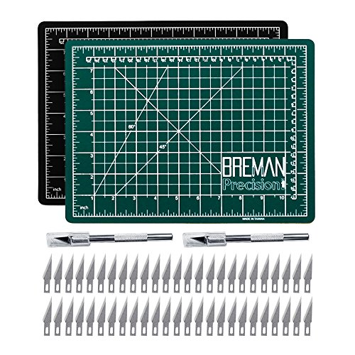 Compare Price To Exacto Knife Cutting Board Tragerlaw Biz