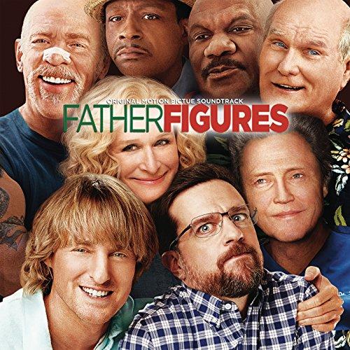Father Figures (Original Motio...