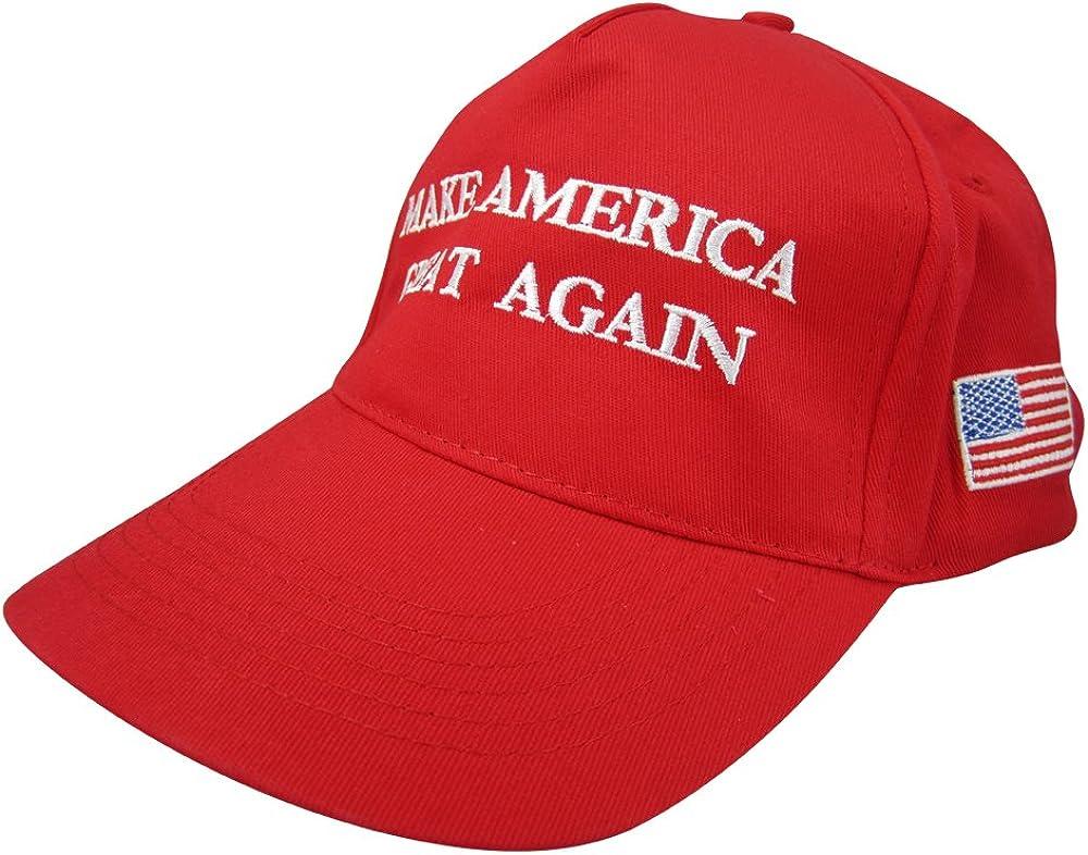 Bumblebie Donald Trump Cap...