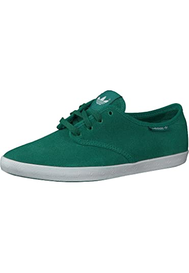 new arrival 7c03f 5a45d adidas Buty Adria PS Low W 37 13 Shoes 37.13 – Green