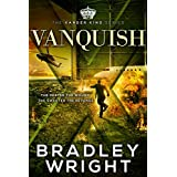 Vanquish (The Xander King Series Book 2)