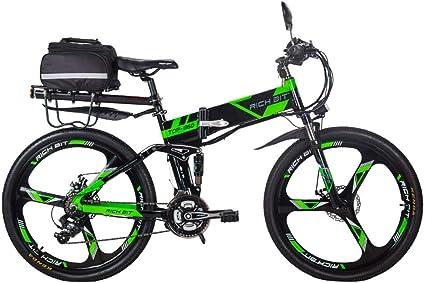 "26/"" Interne Tubes Mtb Mountain Vélo Gratuit UK Envoi"