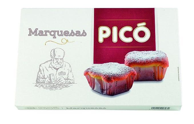 Picó Marquesas - 250 gr
