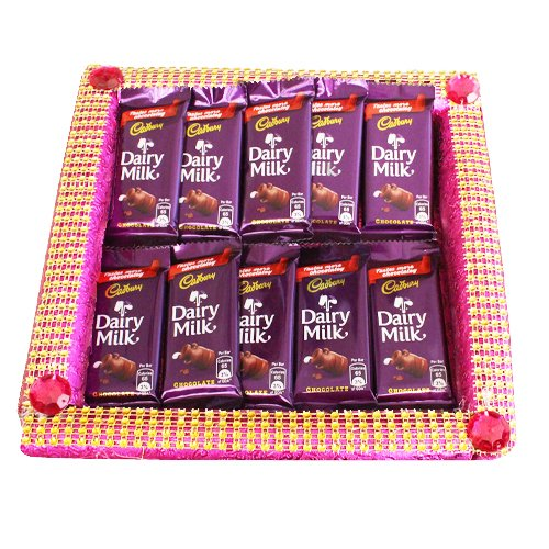 Sfu e com chocolate gift basket 10 pcs amazon grocery sfu e com chocolate gift basket 10 pcs negle Choice Image