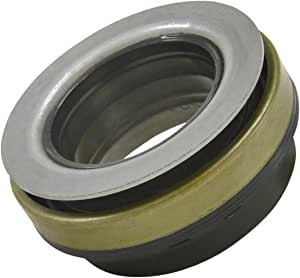 YMS47761 Yukon Replacement Pinion Seal for Dana 50 Differential