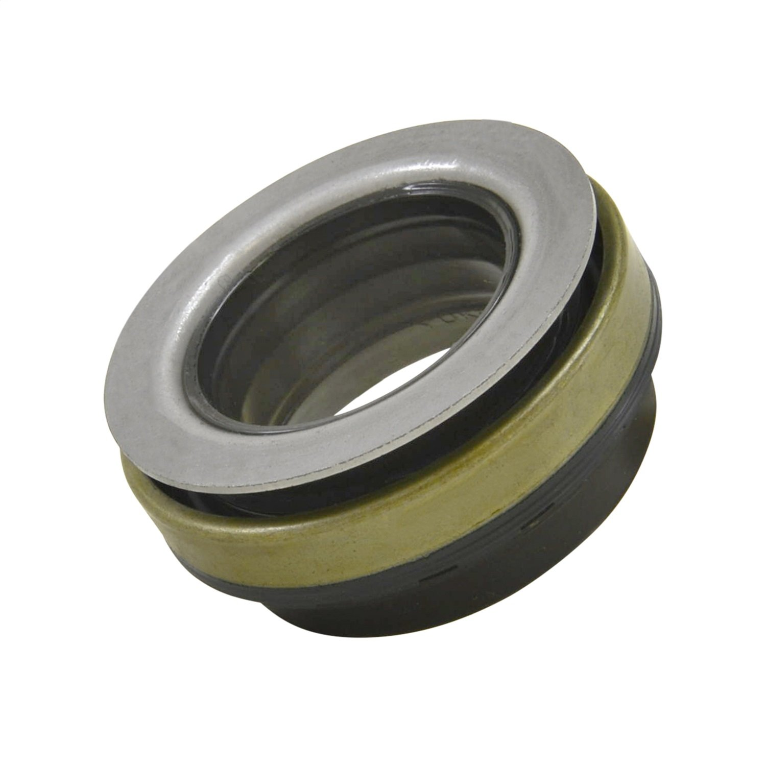 Yukon Gear & Axle (YMSS1018) Inner Replacement Axle Seal for Straight Axle Dana 50/60 Differential