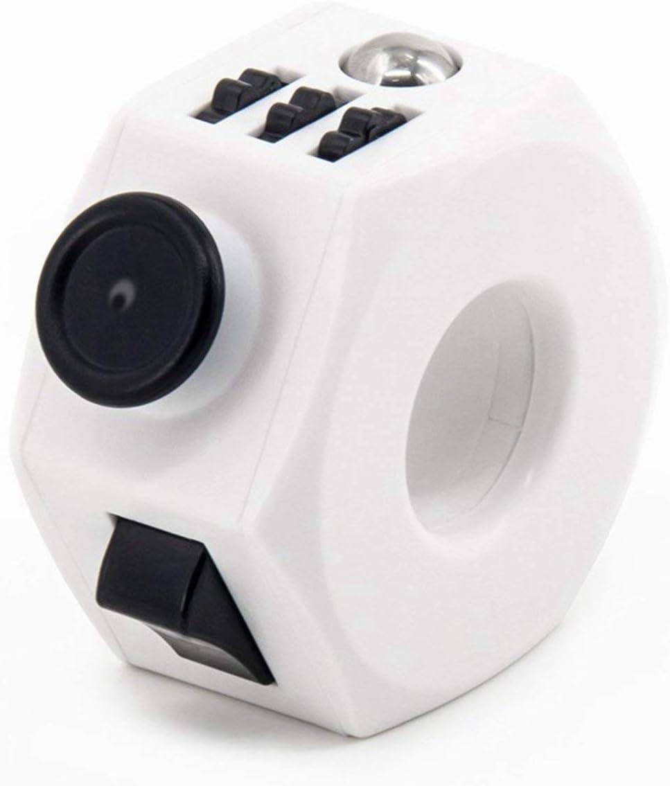 Chemstar-Fidget-Cube/