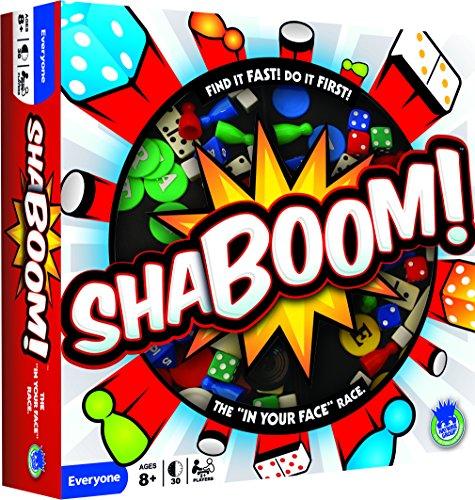 Shaboom-Board-Game