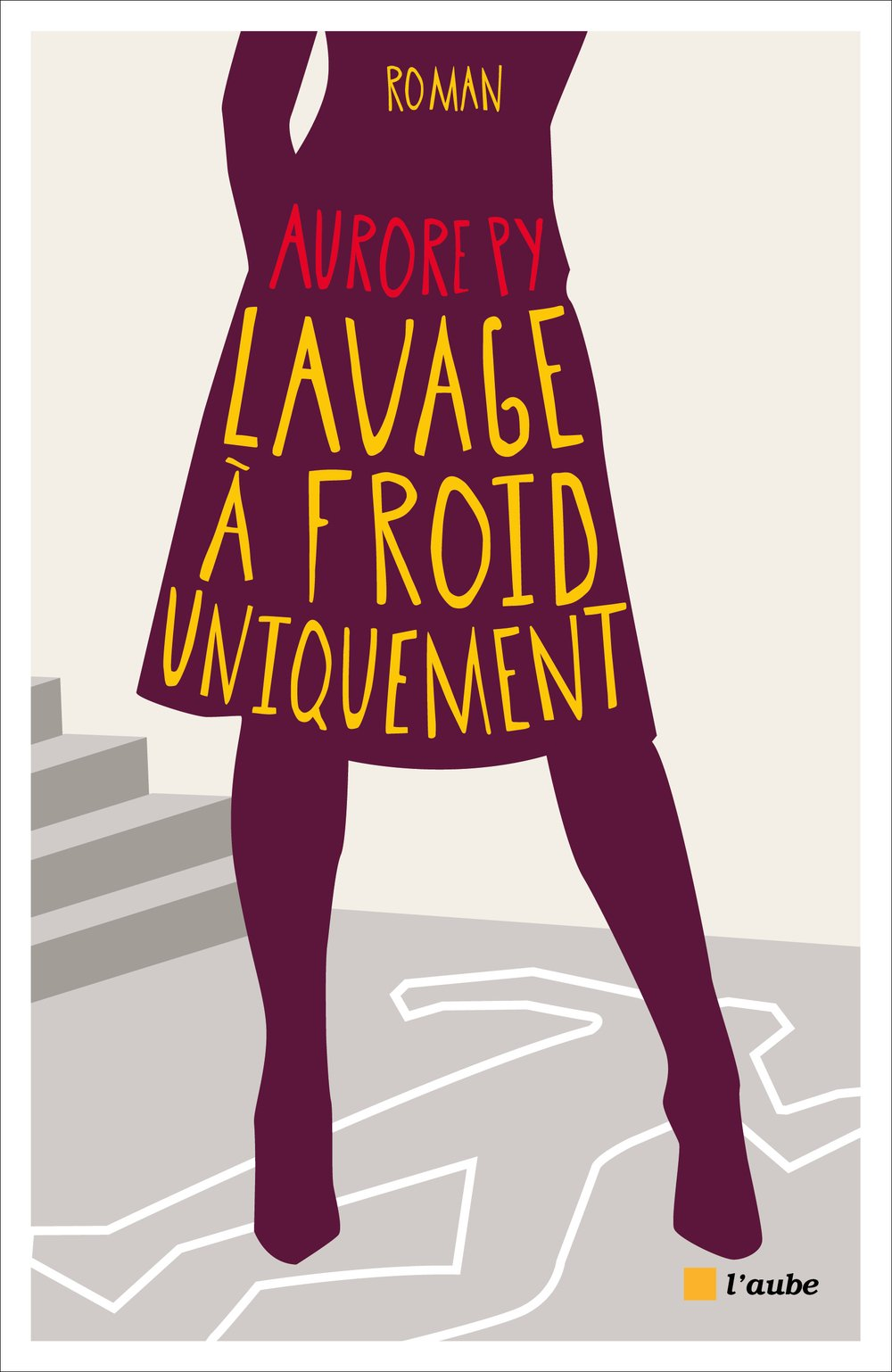 http://www.inmybookworld.com/2017/04/lavage-froid-uniquement-daurore-py-aux.html