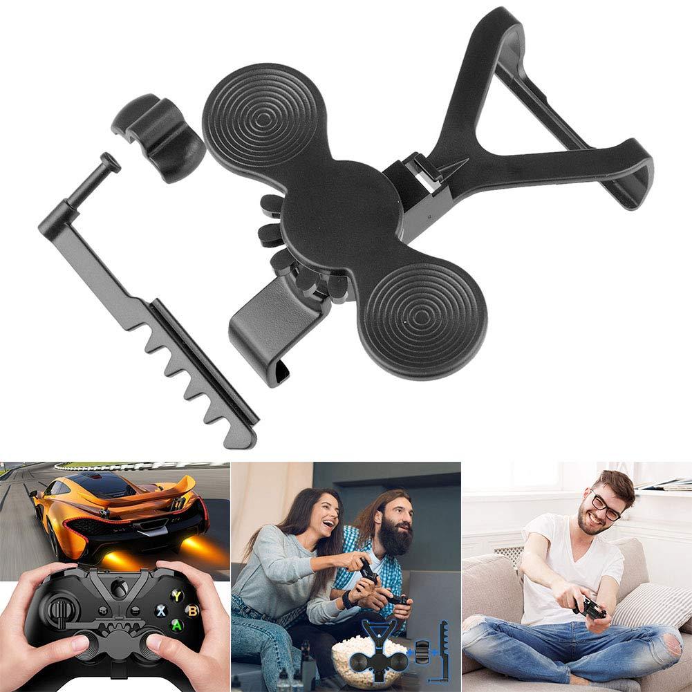 https://images-na.ssl-images-amazon.com/images/I/61ogrRAjghL._SL1001_.jpg