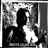 MOTS OUBLIES 2015: Le projet contient les souvenirs des memoires du passe lointain. (Calvendo Personnes) (French Edition)