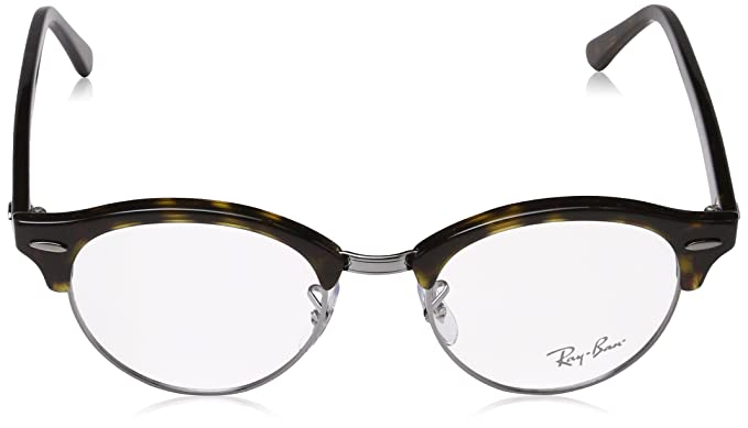 d7ad88230 Amazon.com: Ray-Ban Optical 0RX4246V Sunglasses for Unisex: Clothing