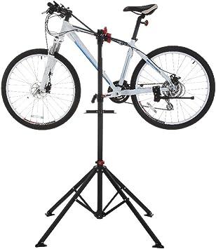 Confianza Pro bicicleta ajustable 42 – 75