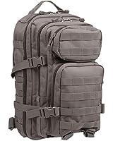 Mil-Tec - US Assault Pack Small (Rucksack), ca. 20L