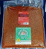 Espelette Pepper Powder PDO - 500 Gr