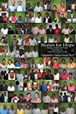 Stories For Hope: Dialogues Between Youth and Elders in Post-Genocide Rwanda