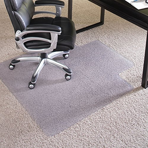 Everlife Chair Mat by ES Robbins