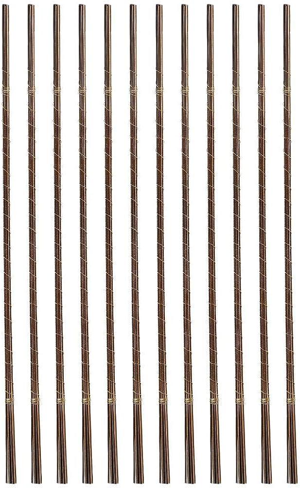 144Pc Lames de scie de bijoutier Travail du m/étal Coupe de Fil Artistique Bijoutiers Cadre de scie avec Assiette de Lames R/éparation de Bijoux TMISHION Ensemble de Lames de scie de bijoutier 6//0