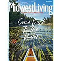 Midwest Living
