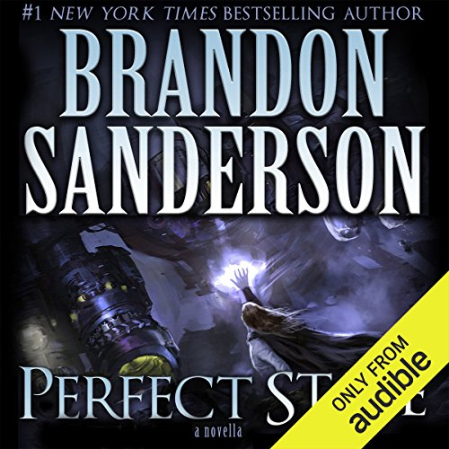 Pdf Science Fiction Perfect State