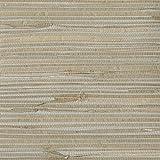 Kenxb|#Kenneth James 2693-30273 Heiki Light Grey Grasscloth Wallpaper,