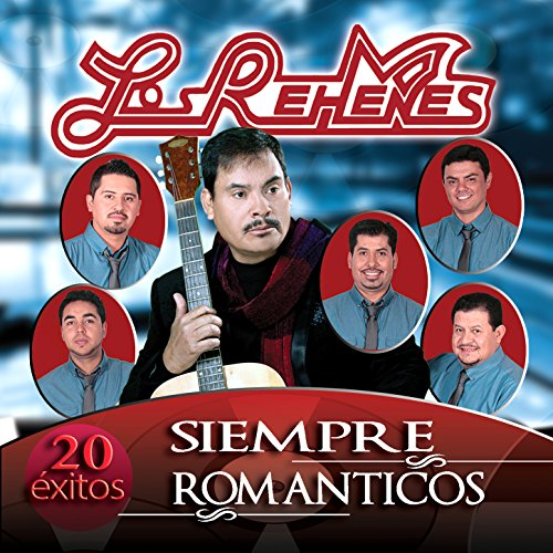 Various artists Stream or buy for $9.49 · Siempre Románticos