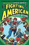 Fighting American, Joe Simon, 085768115X