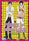 Prince Of Biased Love par Narazaki