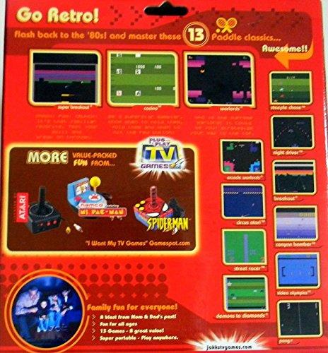 Rich Casino Review  Games Bonuses Payment Methods
