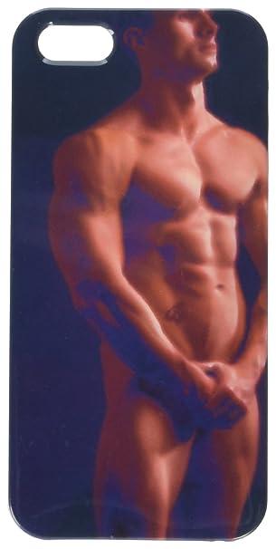 Clothed naked amateur