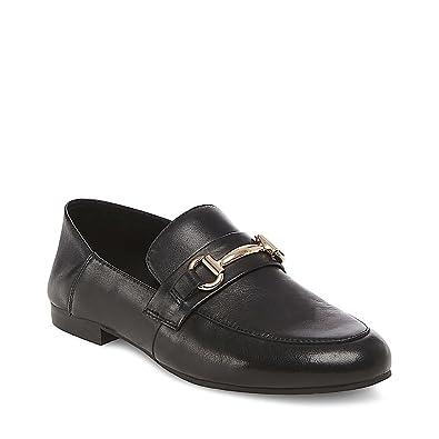 prix le plus bas 5ef4d 234b3 Steve Madden SMS Kerin Mocassin Femme: Amazon.fr: Chaussures ...