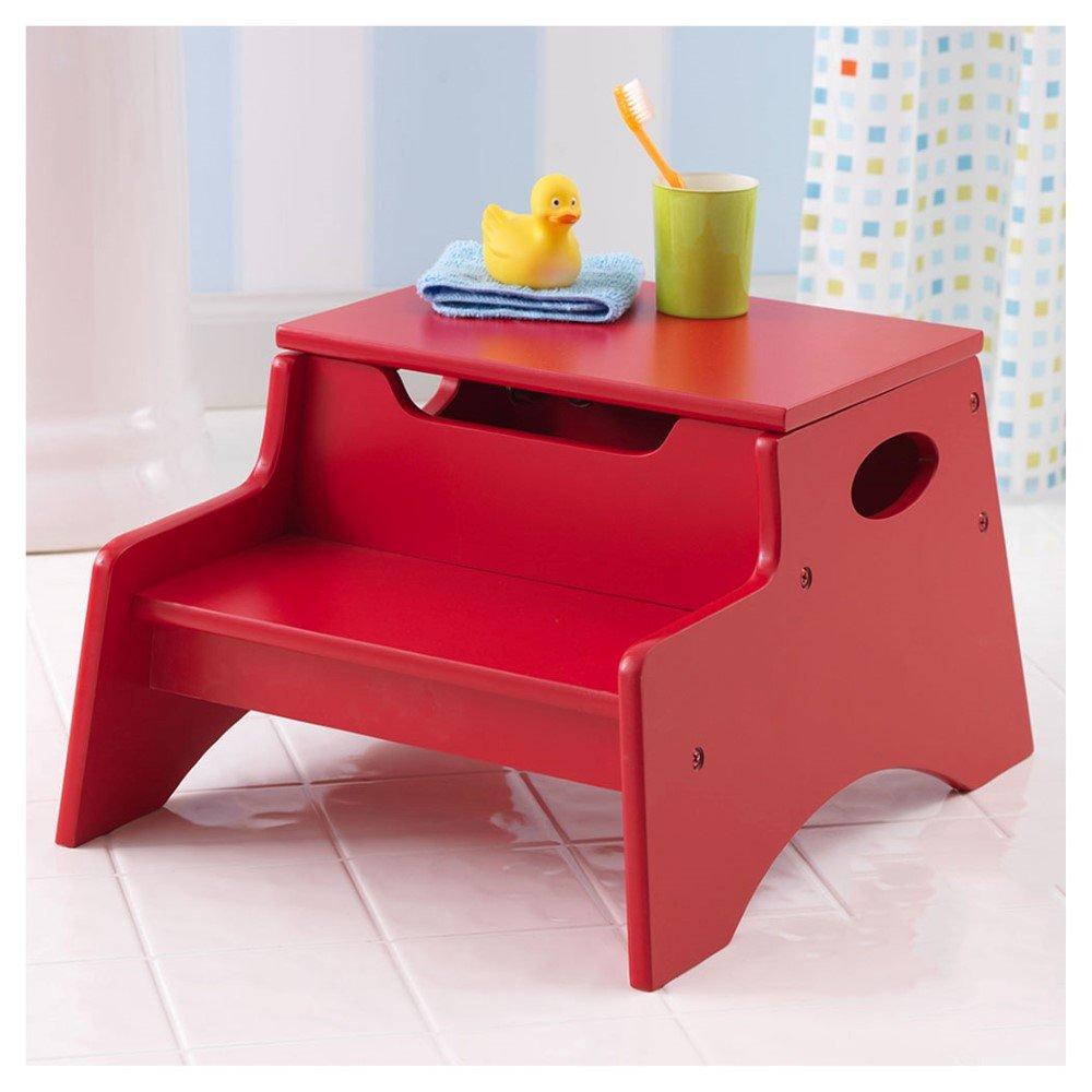 & Amazon.com: Kidkraft Step u0027N Store: Toys u0026 Games islam-shia.org
