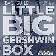 Little Big Gershwin Box