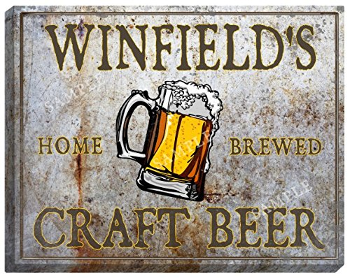 winfields-craft-beer-stretched-canvas-sign-24-x-30