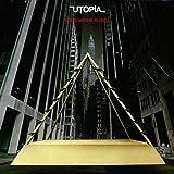 Utopia: Oops! Wrong Planet