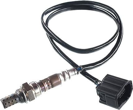 A-Premium O2 Oxygen Sensor for Mazda 3 2006-2009 Non Calif-ESV Downstream
