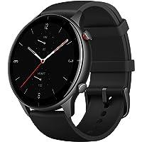 Deals on Amazfit GTR 2e Smartwatch