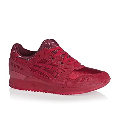 scarpe asics limited edition
