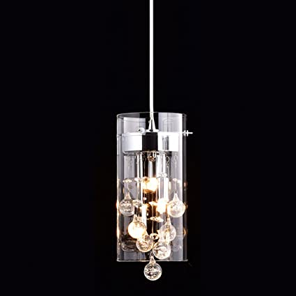 in know chandeliers fixture about com pendant lights hanging more intended ege incredible led american elegant with light track fixtures modern lighting and sushi regard to lamps