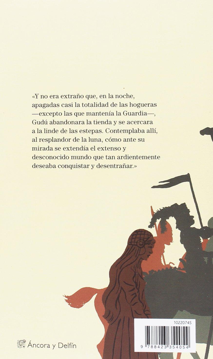 Olvidado rey Gudú (Destino Clásicos): Amazon.es: Matute, Ana María: Libros