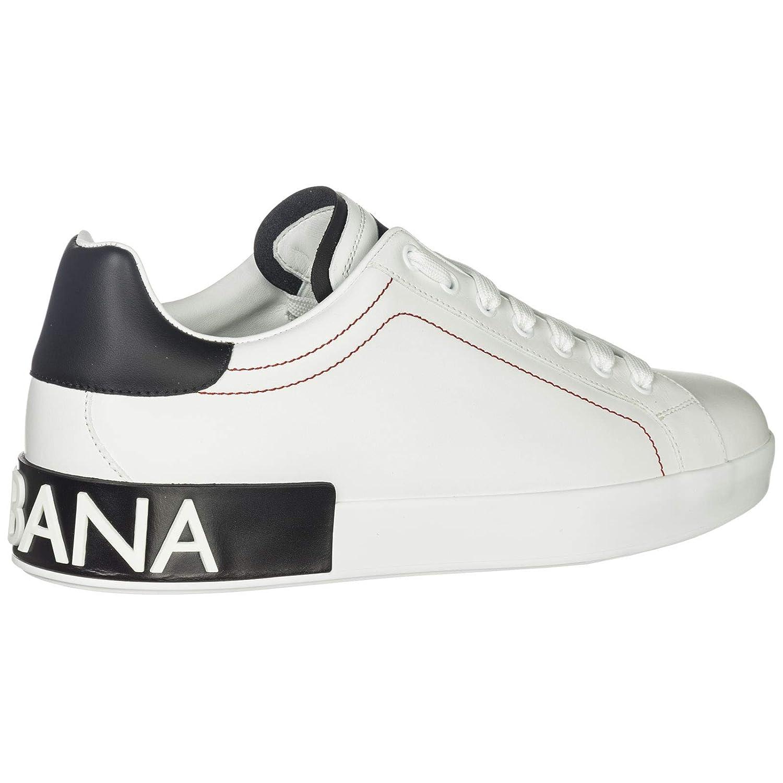 Scarpe casual da uomo Dolce&Gabbana Taglia 44   Acquisti