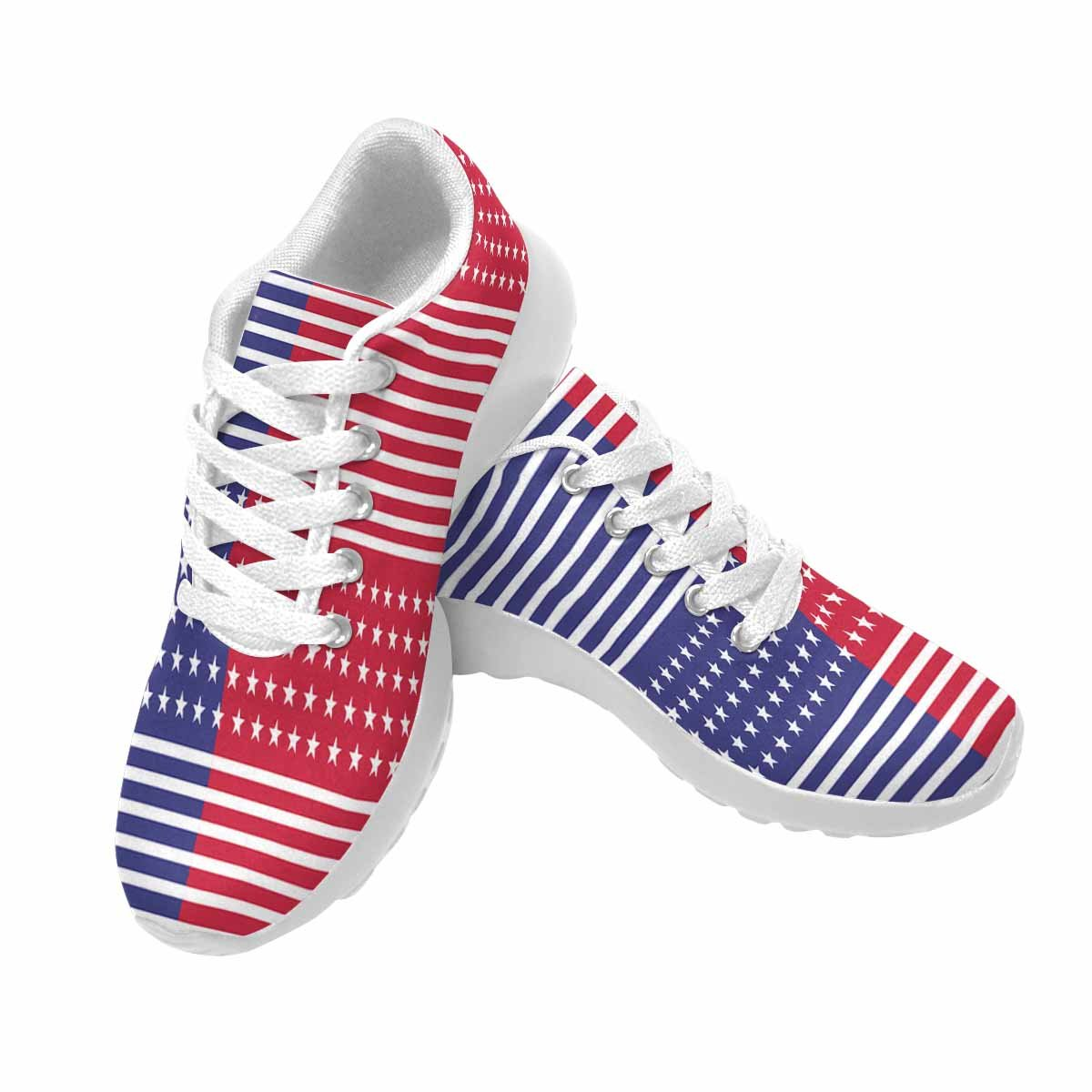 GordonKo Fashion Sneaker Unisex Lightweight Comfortable Walking Athletic Shoes for Kids